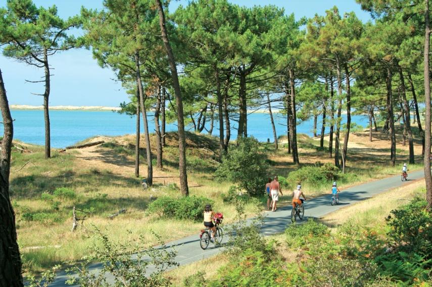 royan-cycle-path