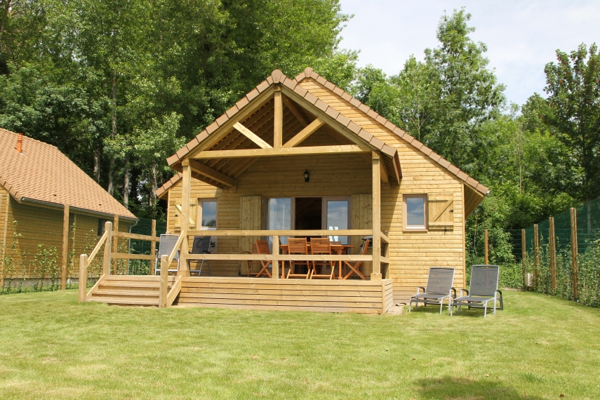 3-Bed-Lodge-Exterior