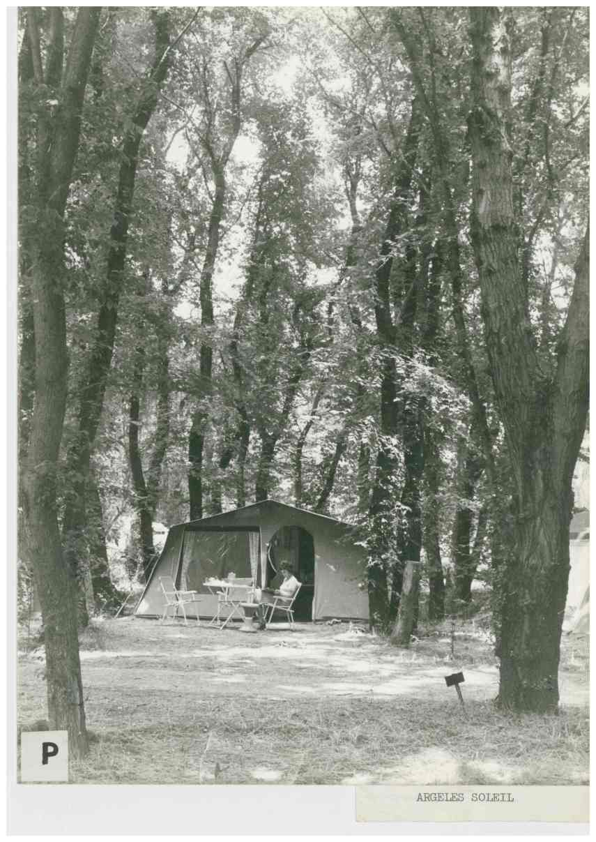 1960s - LeSoleil