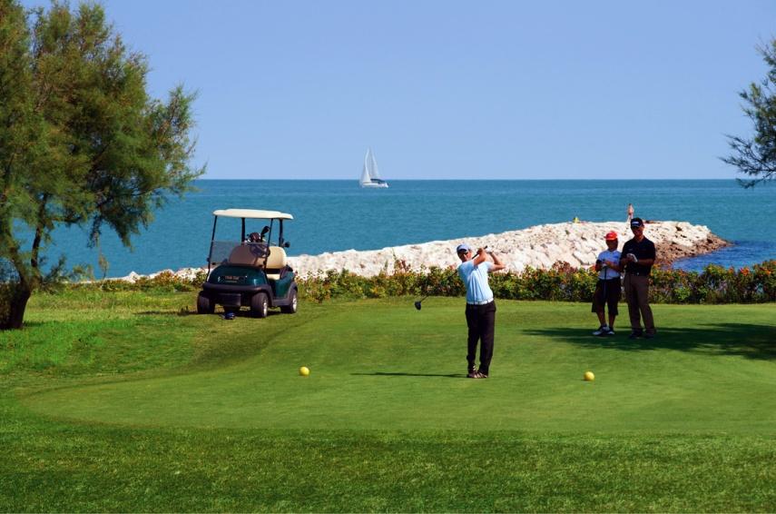 pra-delle-torri-golf