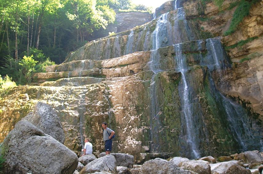 cascades-du-herrisson