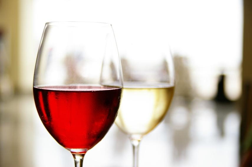 Wine - 01