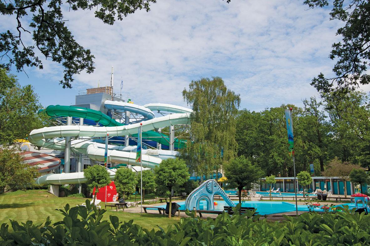 duinrell-pool