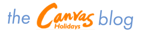 CanvasHolidays_logo