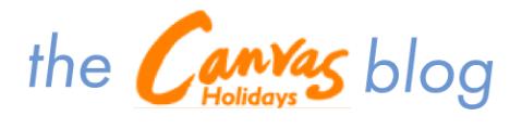 CanvasHolidays_logo