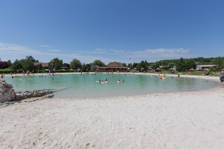 beach-bar05