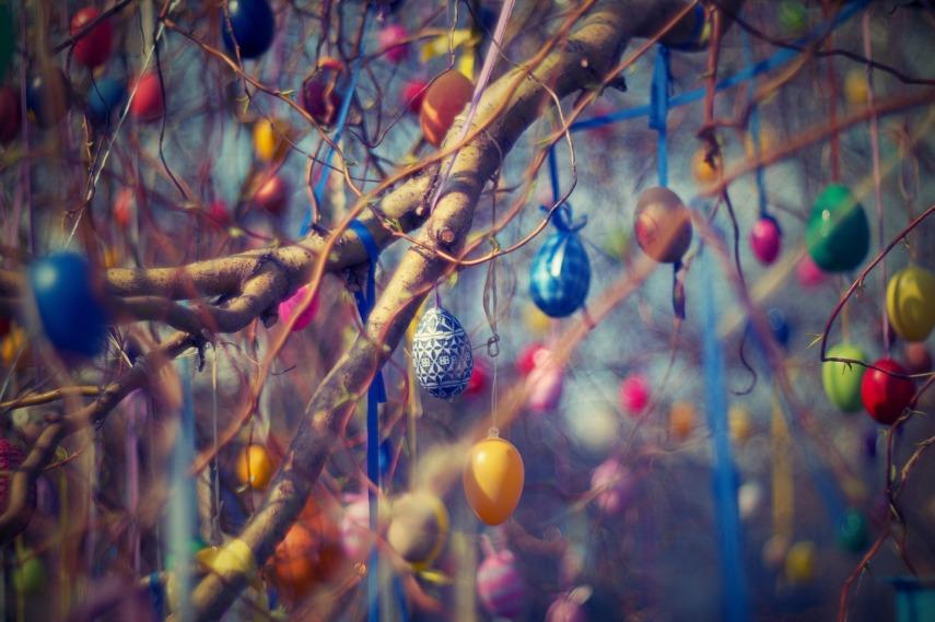 easter-eggs-1741213_1920